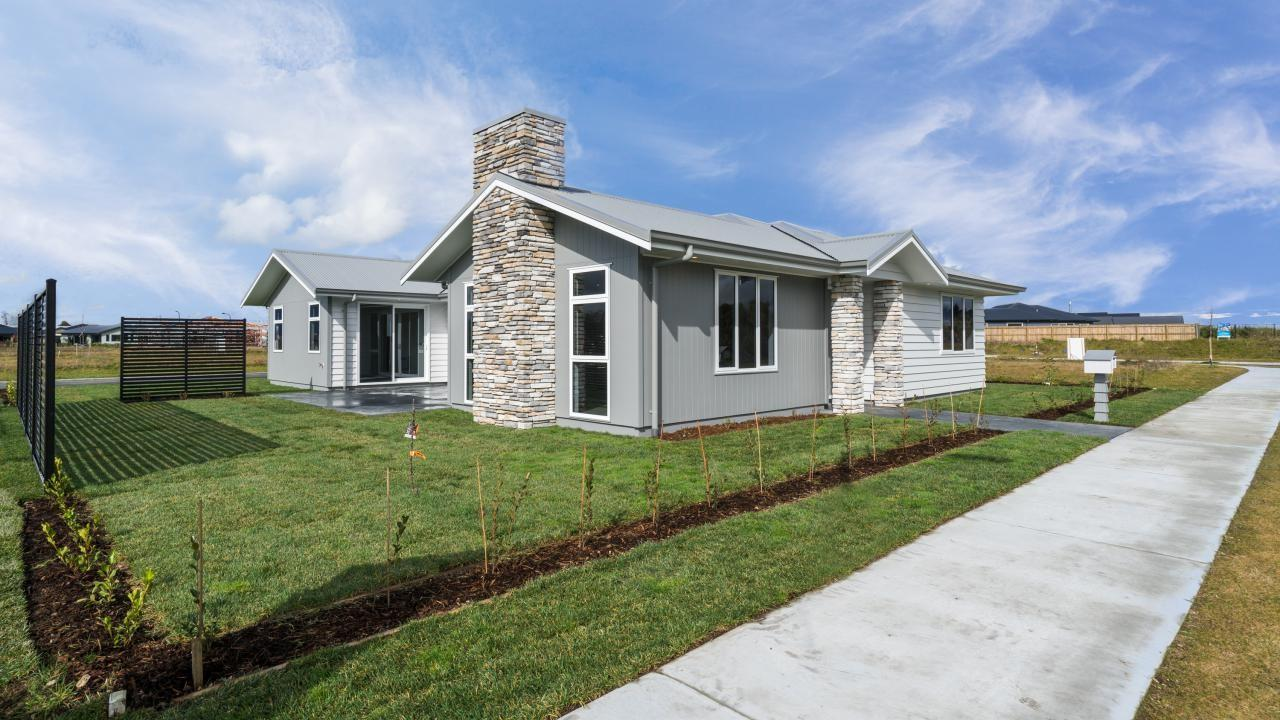 Lot 75 The Boulevard, Taupo