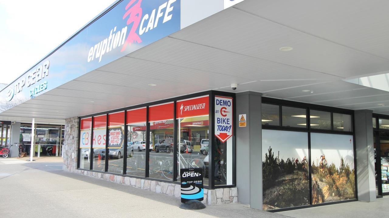 17, 19 Tamamutu Street, Taupo
