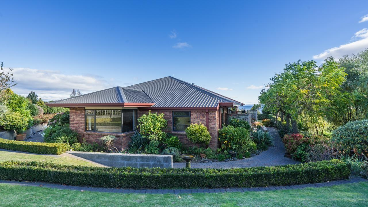 22 Fairview Terrace, Waipahihi
