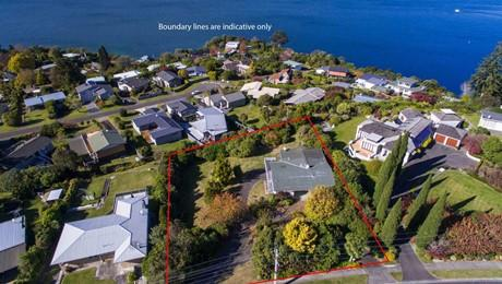 23 Wakeman Road, Acacia Bay