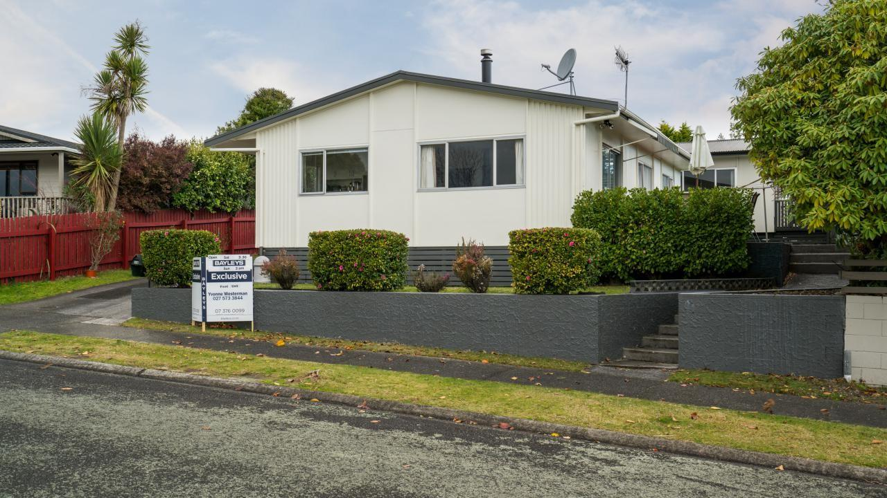 1/2 Wembley Place, Richmond Heights