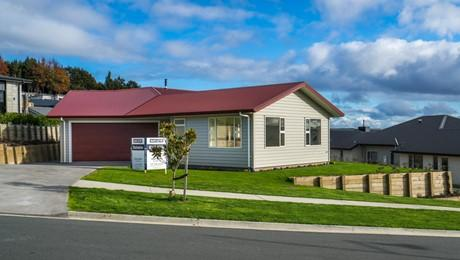 28 Coprosma Crescent, Waipahihi