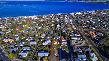 37B Mere Road, Taupo