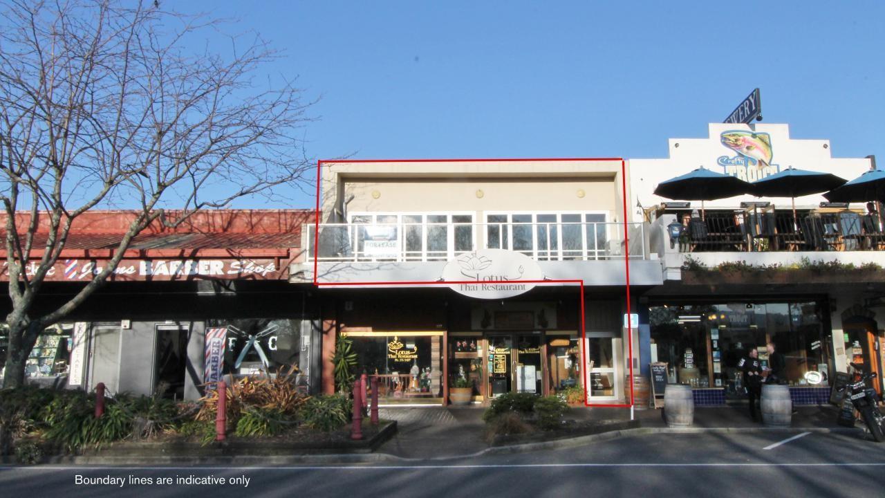 137 Tongariro Street, Taupo