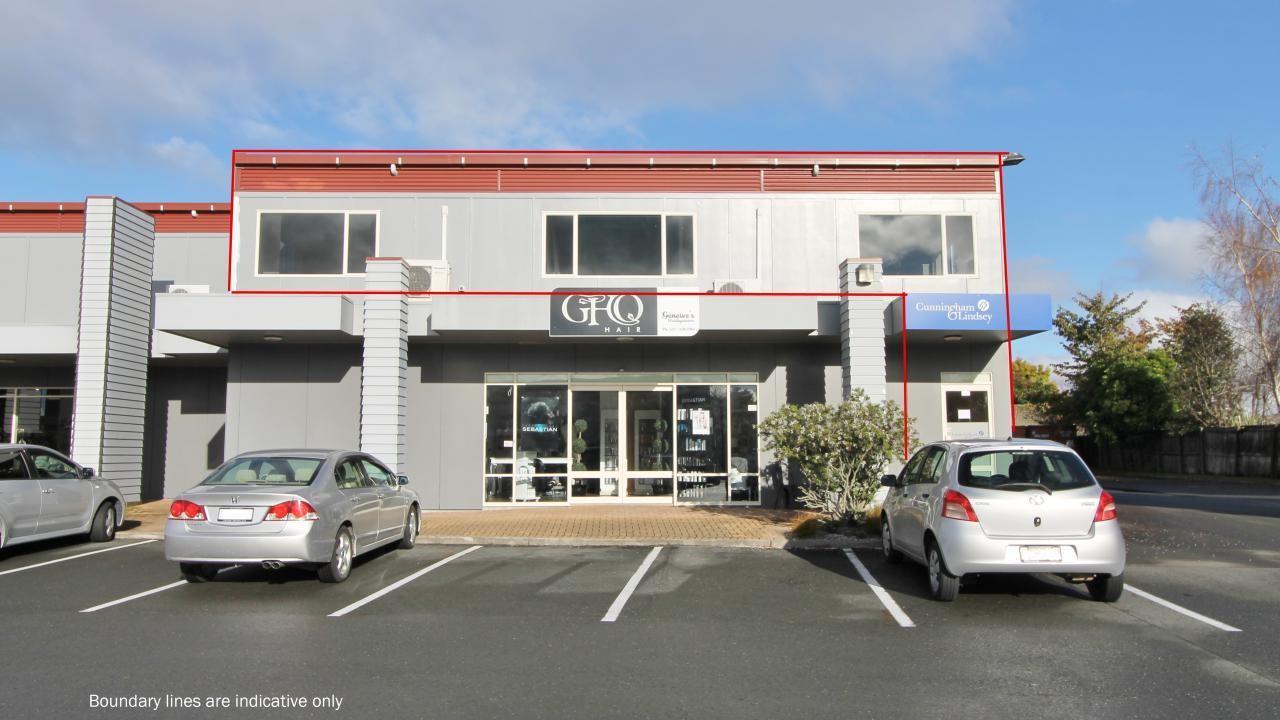 1B, 29 Totara Street, Taupo