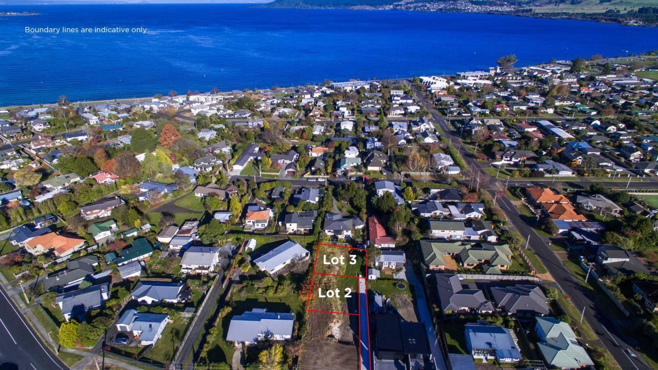 37A Mere Road, Taupo