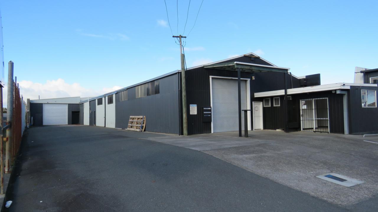 31 Manuka Street, Tauhara