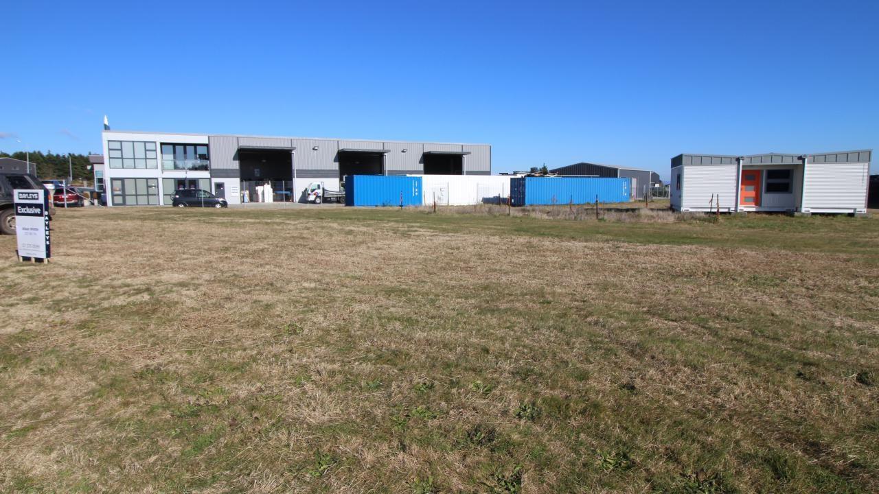 28 Raywood Crescent, Tauhara