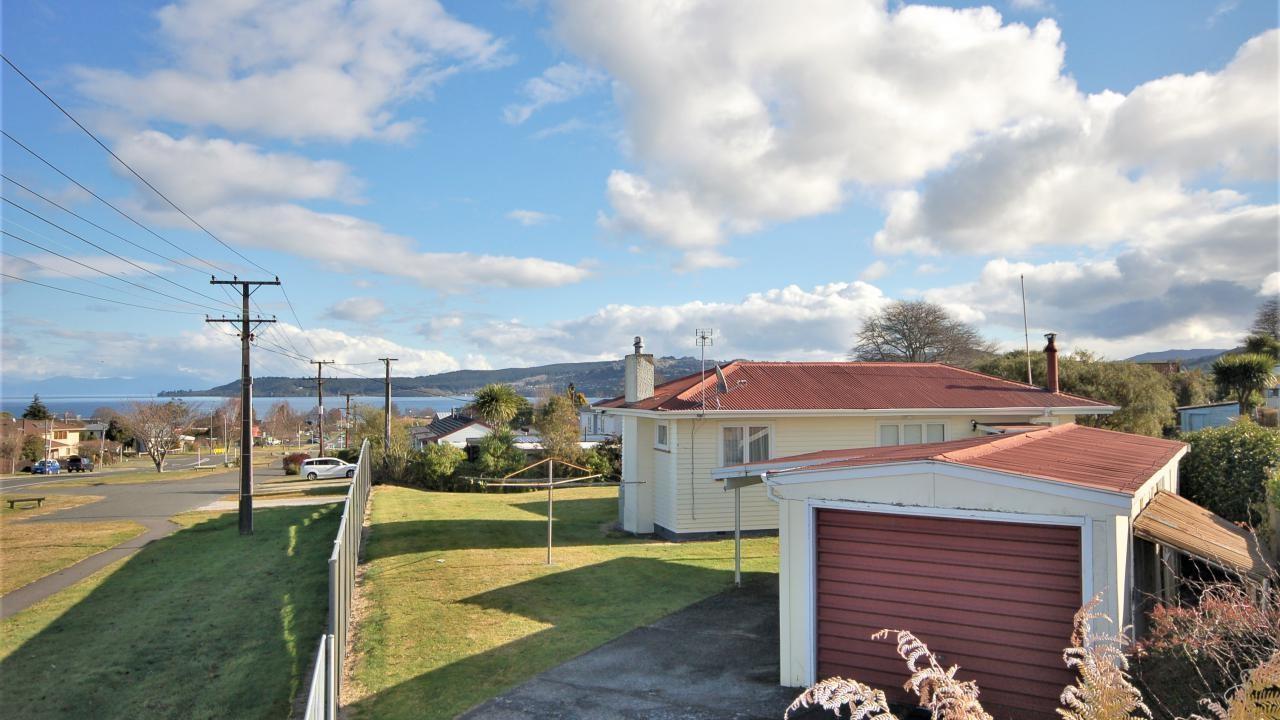 88 Rifle Range Road, Taupo