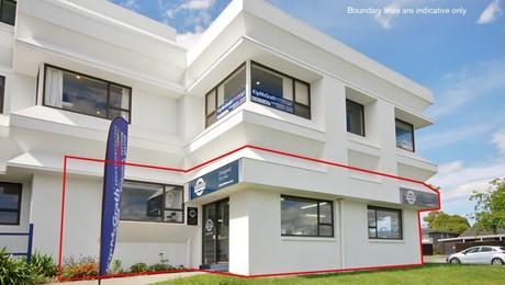 Unit 4, 66 Paora Hapi Street, Taupo