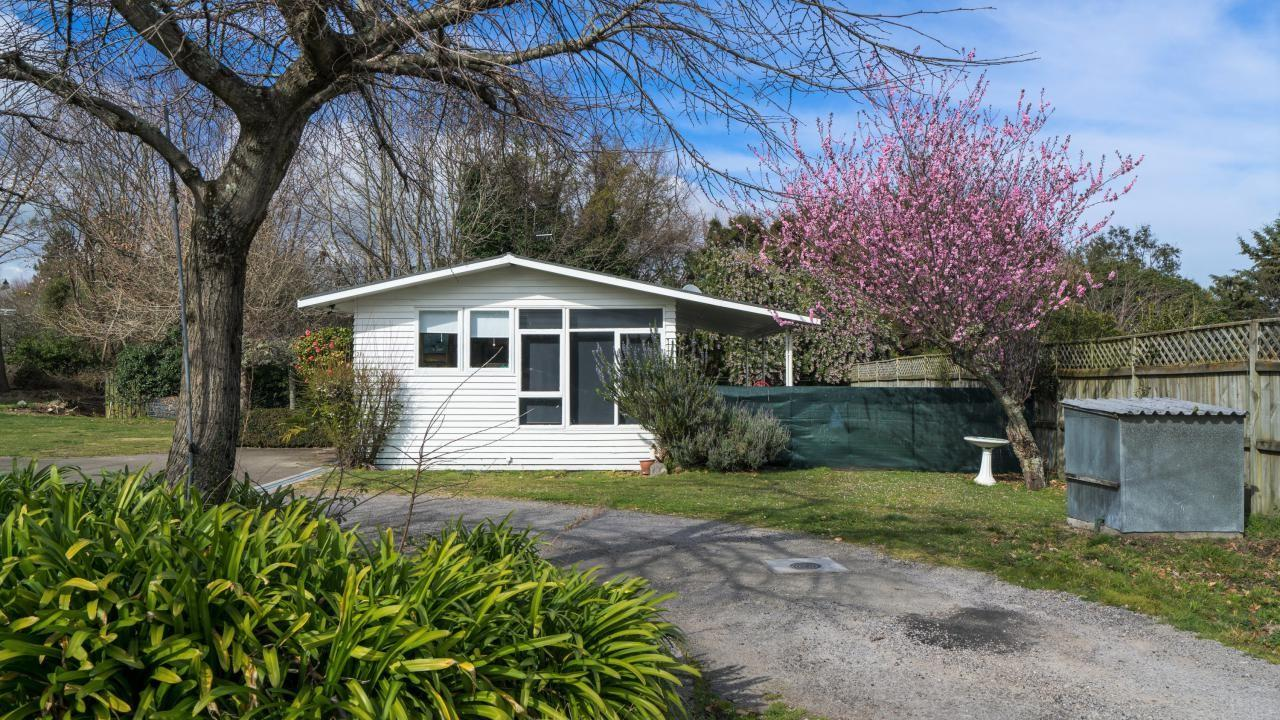 39 Shepherd Road, Taupo