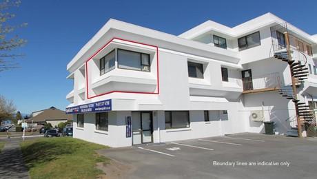 66 Paora Hapi Street, Taupo