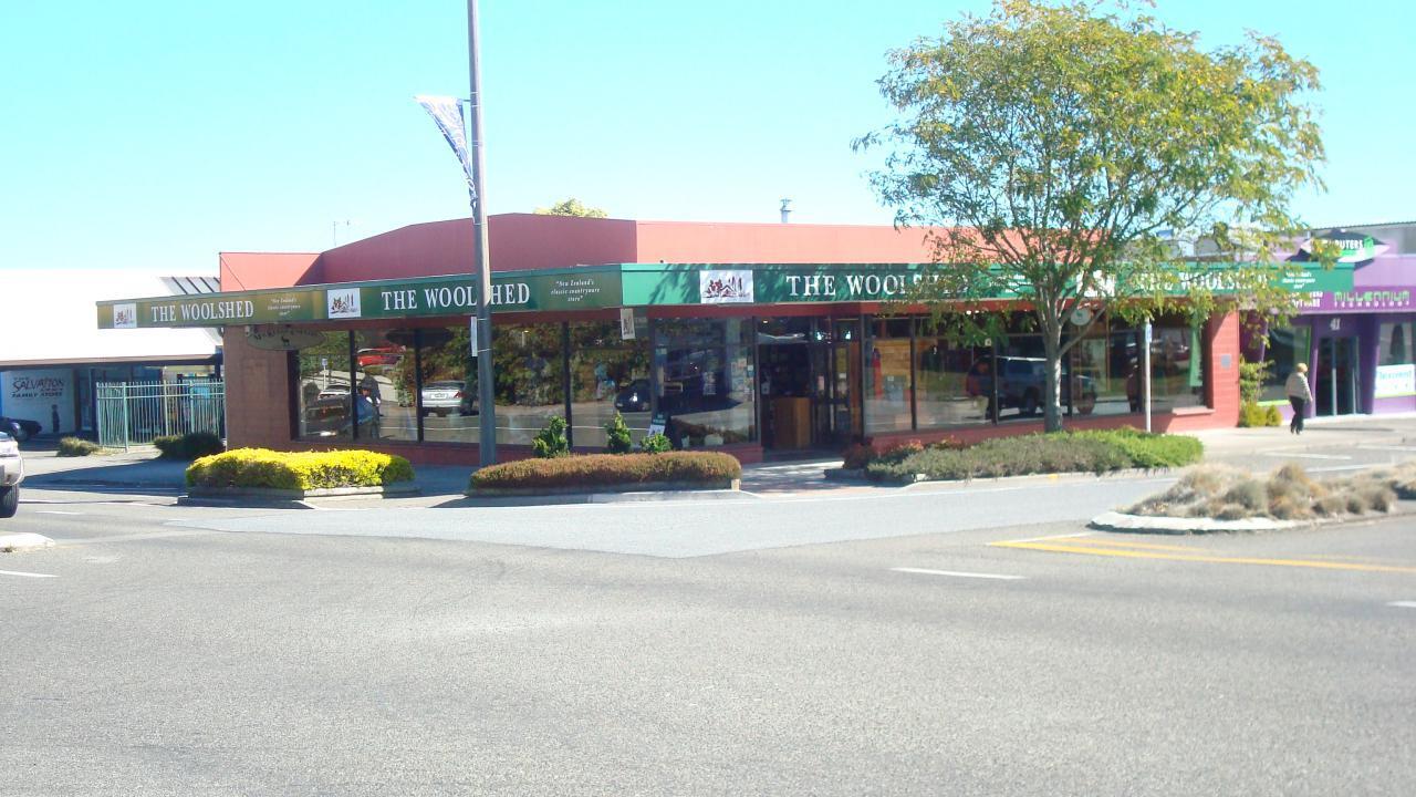 45 Paora Hapi Street, Taupo