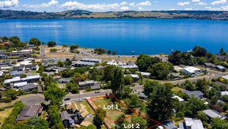 Lot 1, 24 Otupai Street, Two Mile Bay
