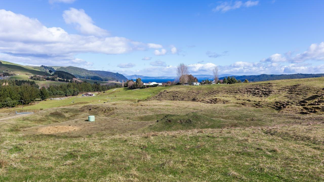 Lot 2, 568 Whangamata Road, Kinloch