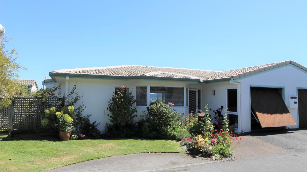11C Shepherd Road, Waipahihi