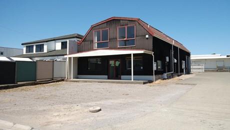 23 Manuka Street, Tauhara