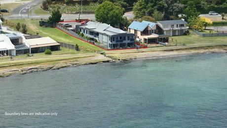 229 Lake Terrace, Waipahihi