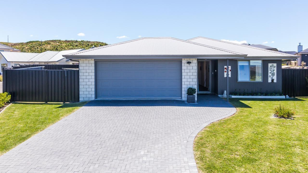12 Sedge Grove, Nukuhau