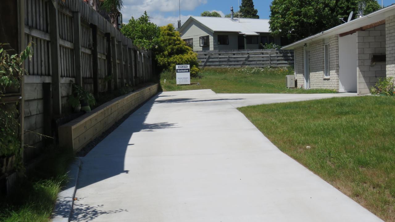 4 Mere Road, Taupo