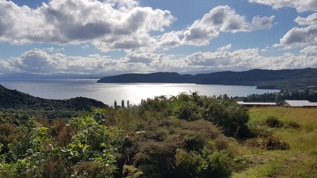 21 Locheagles Rise, Kinloch