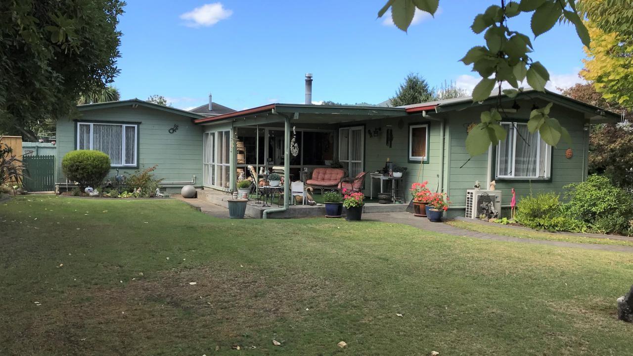 17 Karamu Street, Taupo