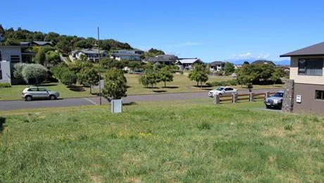 5 Coprosma Crescent, Waipahihi