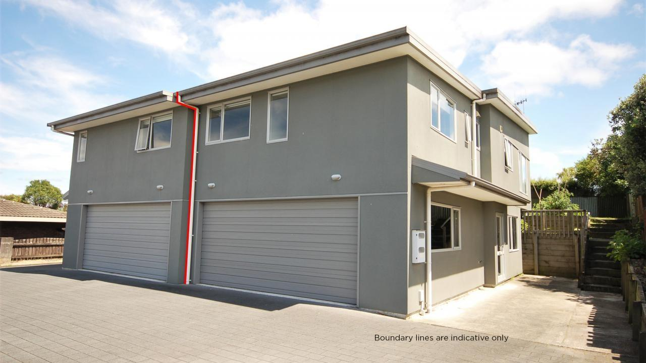 40B Henry Hill Road, Taupo