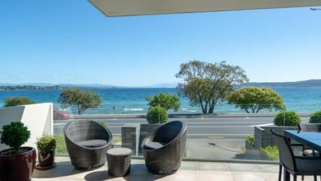 9/110 Lake Terrace, Taupo