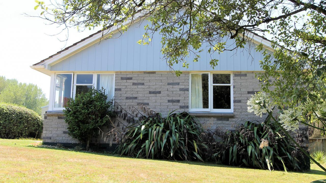 12 Nikau Street, Wairakei