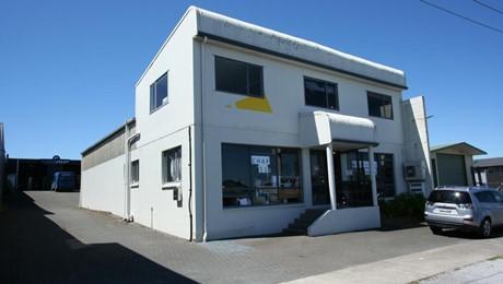14 Matai Street, Tauhara