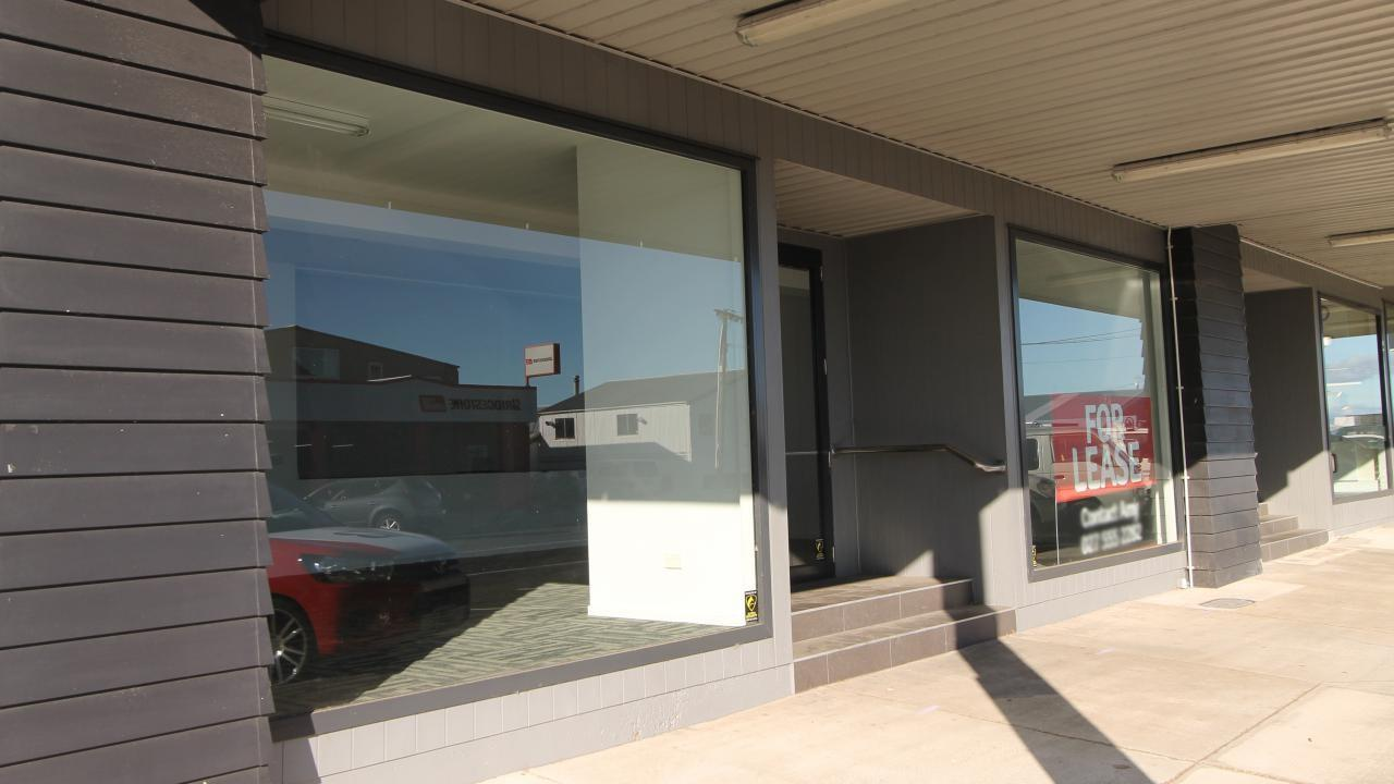 41 Runanga Street, Taupo