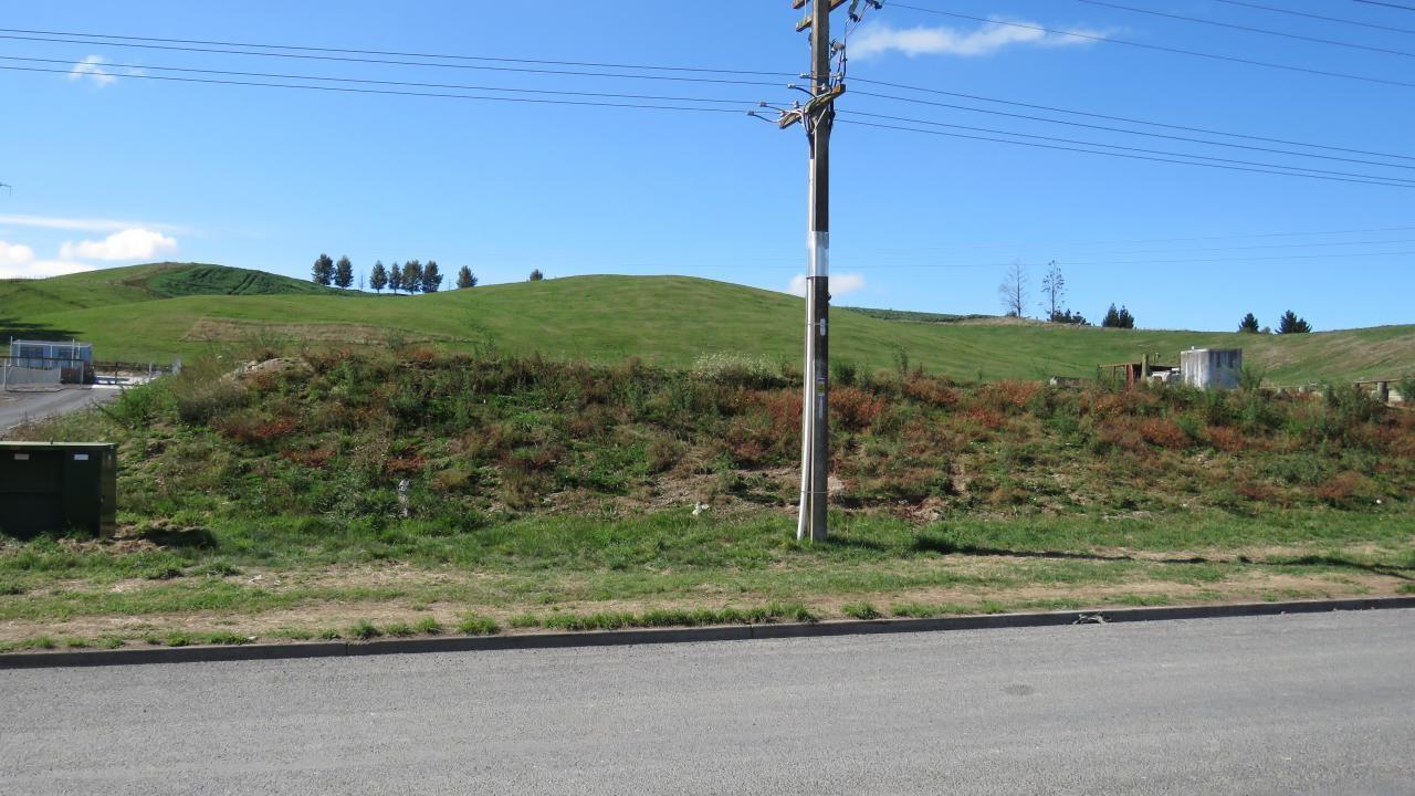 1120 Rakaunui Road, Taupo Surrounds