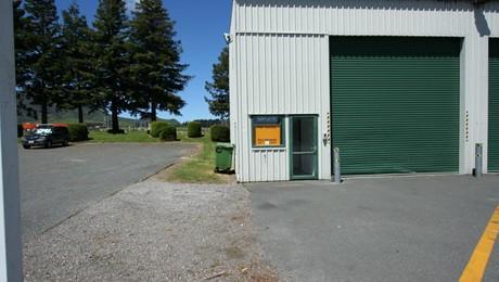 (Unit D) 140-151 State Highway 5, Hilltop