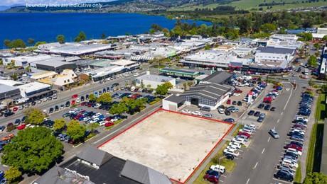 67 Horomatangi Street, Taupo