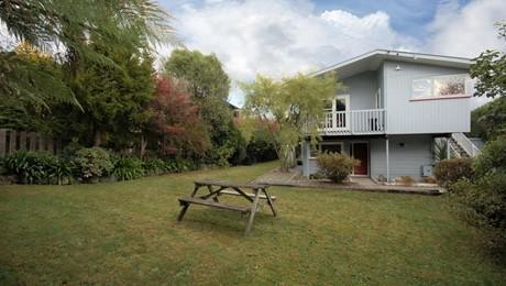 25 Ingle Avenue, Waipahihi