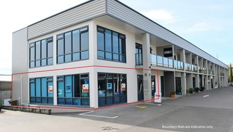 Unit 15, 1/20 Totara Street, Taupo