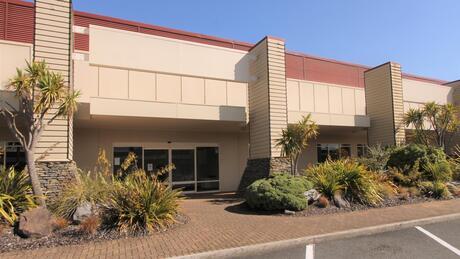Unit 6, 29 Totara Street, Taupo
