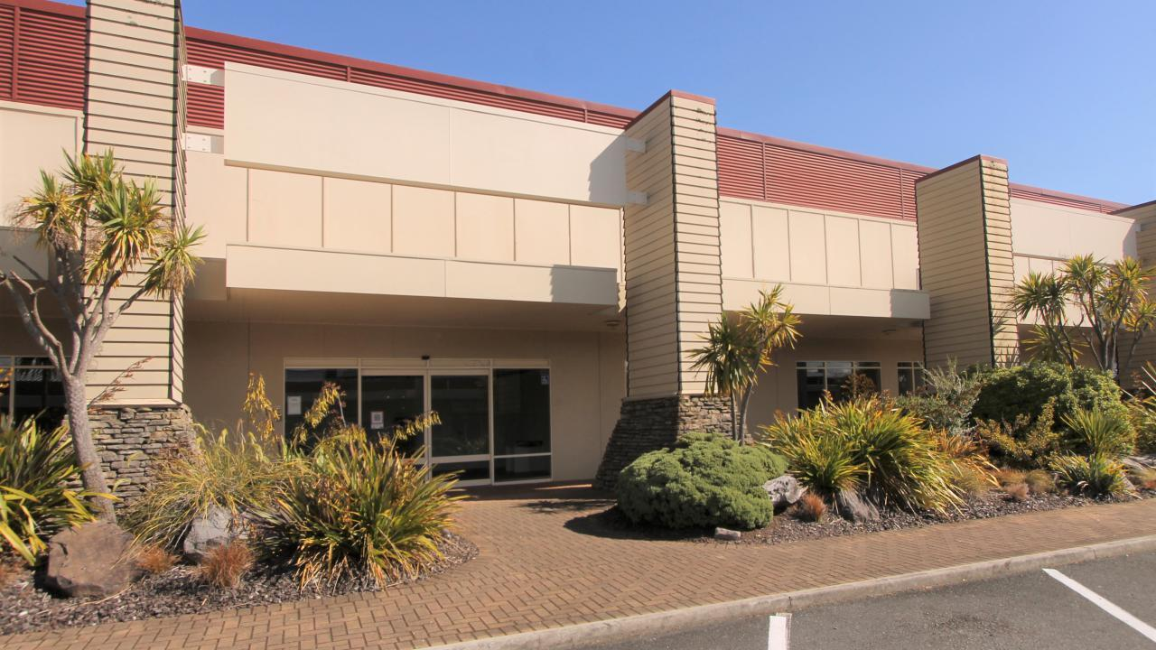Unit 6, 29 Totara Street, Taupo