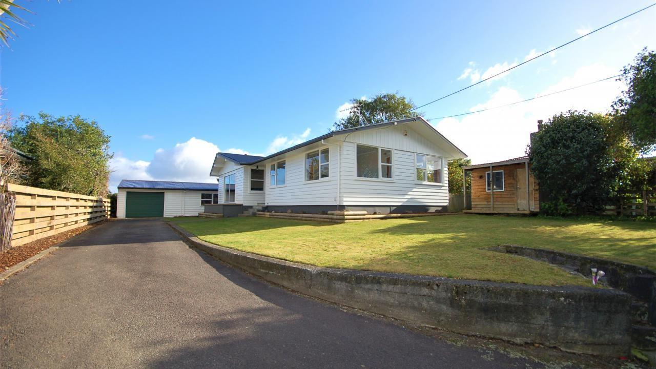 132 Taharepa Road, Tauhara