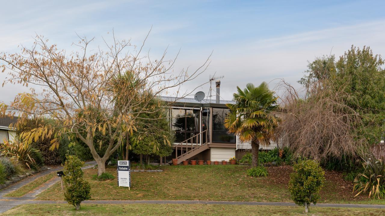 14 Epping Place, Richmond Heights
