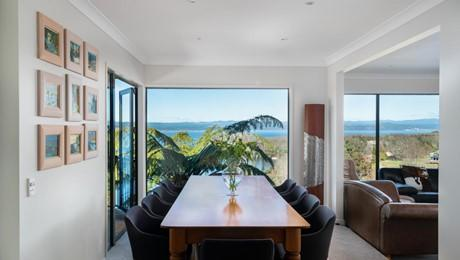 71B Wakeman Road, Acacia Bay
