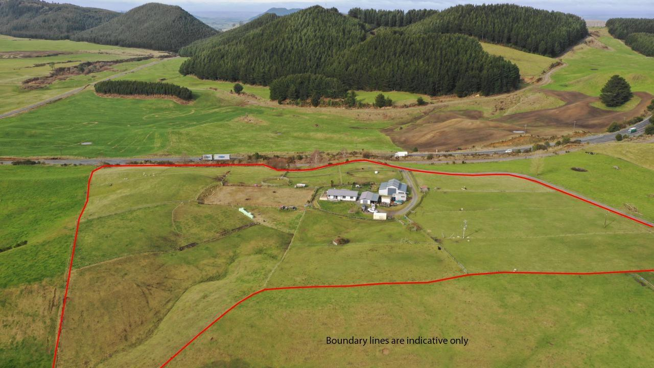 22 Valley View Lane, Oruanui