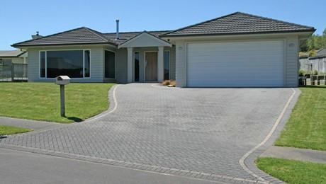 3 Carpentras Way, Nukuhau