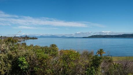 224 Lake Terrace, Waipahihi