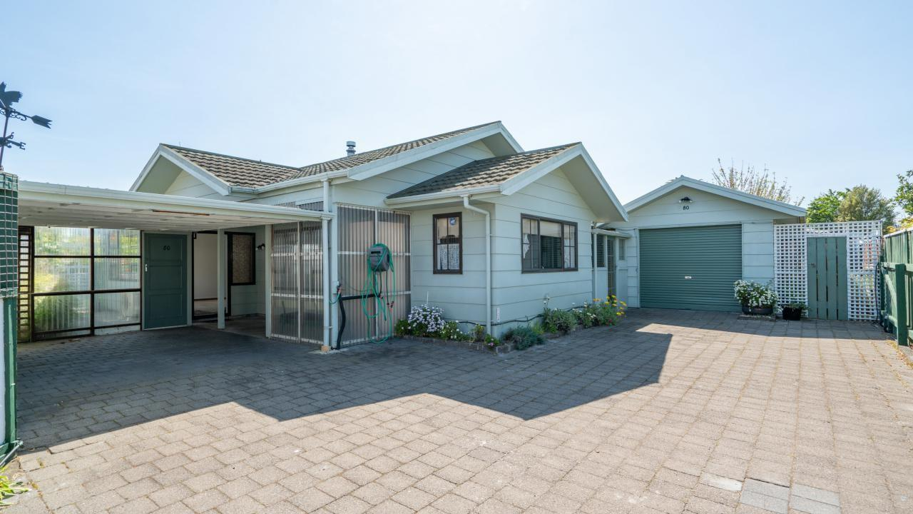2/80 Hinemoa Avenue, Tauhara