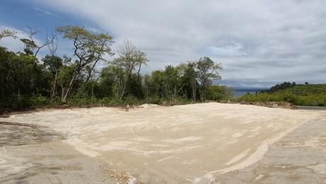 80 Parawera Drive, Acacia Bay