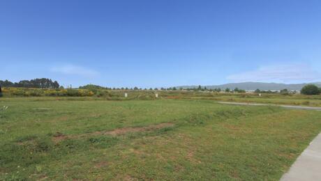 18 Wai Terrace, Wharewaka