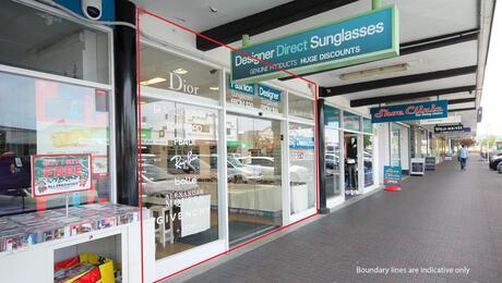 30 Horomatangi Street, Taupo