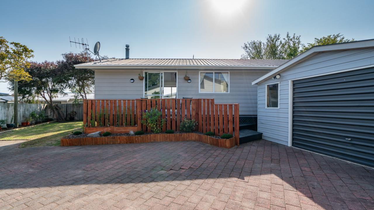 1/215 Rifle Range Road, Tauhara